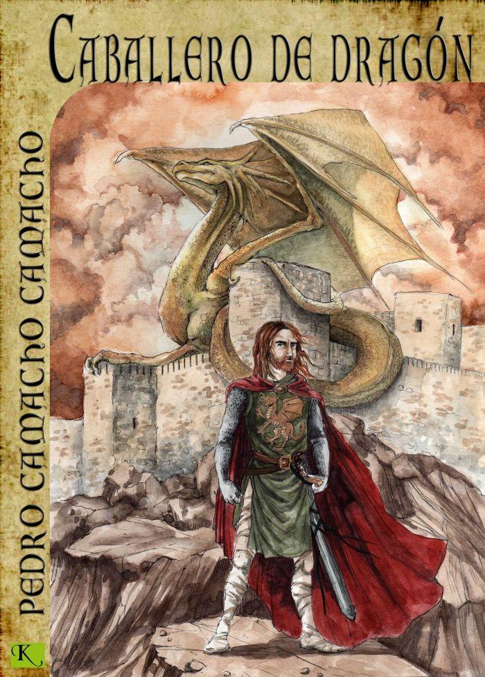Cover Definitiva ebook