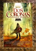 Dos Coronas de Susana Eevee