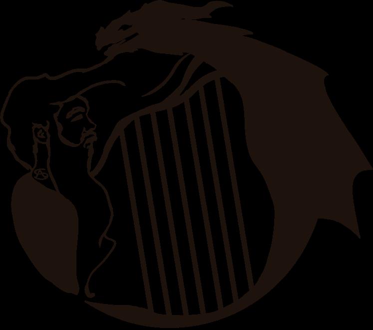Logo de Círculo de Bardos - PNG - definitivo.