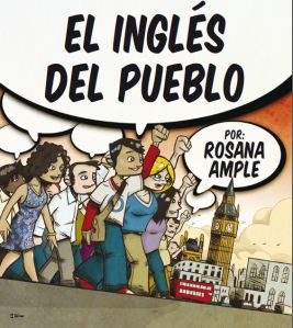 El Inglés del Pueblo - Rosana Ample