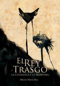 El Rey Trasgo por Alberto Roa