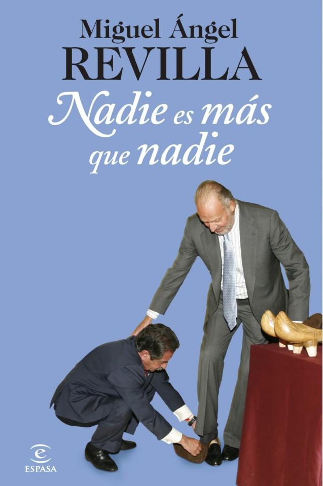 nadies-es-mas-que-nadie_9788467006681