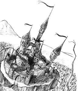 Detalle de ilustración