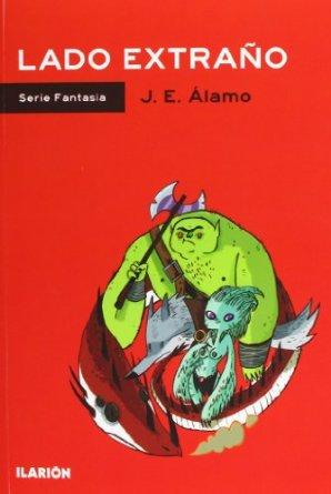 de Joe Álamo