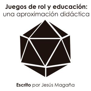 portada-Juegos-de-Rol-y-Educación