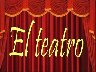 el-teatro-1-638