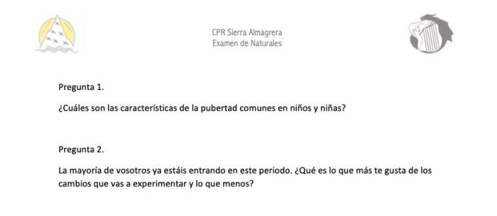Examen de Naturales.jpeg